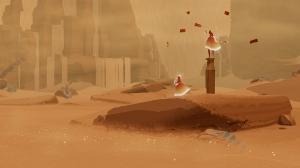 journey-2012-screenshot-08