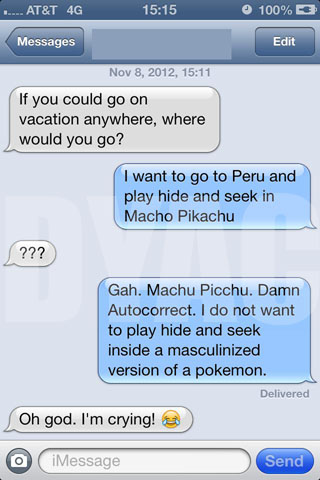 macho-pikachu