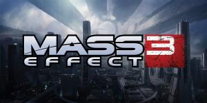 mass-effect-3-citadel-dlc-unofficial-banner