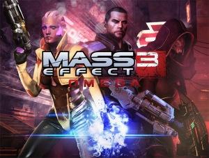 mass-effect-3-omega-banner