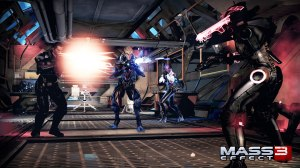 mass-effect-3-omega-screenshot-03-nyreen-aria-rampart
