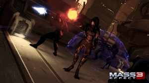mass-effect-3-omega-screenshot-05-shepard-nyreen