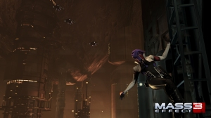 mass-effect-3-omega-screenshot-06-aria