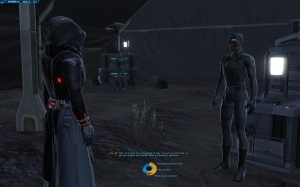 star-wars-the-old-republic-screenshot-01-dialogue