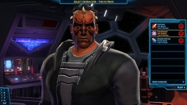 star-wars-the-old-republic-screenshot-02-character-selection