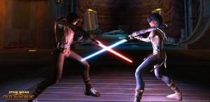 star-wars-the-old-republic-screenshot-03-lightsaber-combat