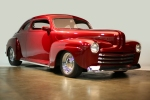 1947-ford