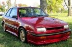 1989-dodge-shadow-shelby-csx-vnt