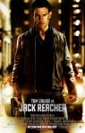 a- jack reacher