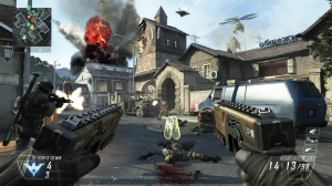 call-of-duty-black-ops-2-multiplayer