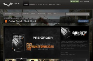 call-of-duty-black-ops-2-steam