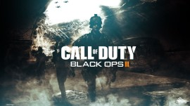call-of-duty-black-ops-2-wallpaper