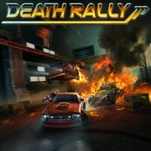death-rally-box-art