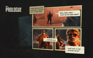 death-rally-screenshot-01-story