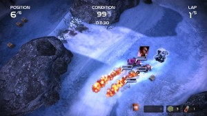 death-rally-screenshot-02-combat