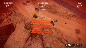 death-rally-screenshot-03-racing