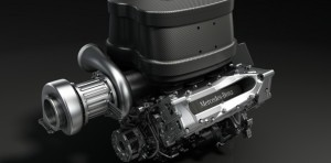 f1-2014-mercedes-turbo-v6