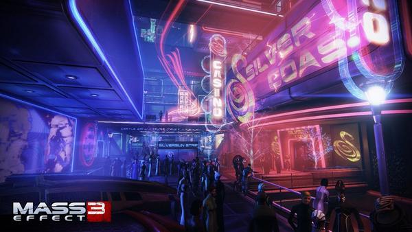 mass effect 3 citadel dlc miranda casino