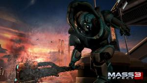 mass-effect-3-promo-04-reckoning-dlc
