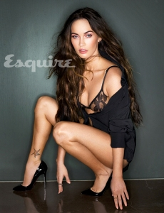 megan-fox-esquire13-01