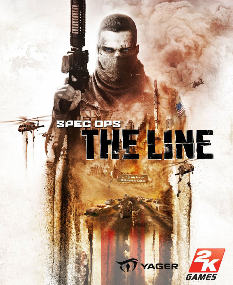 spec-ops-the-line-cover.jpg