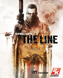 Spec Ops: The Line Review: Do You Know the Enemy?