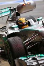 f1-2013-barcelona-test-1-hamilton-w04