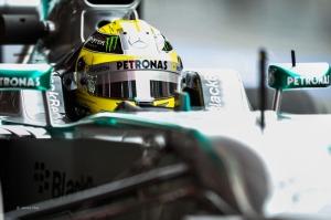 f1-2013-barcelona-test-1-rosberg-w04