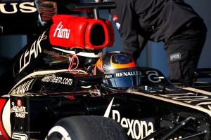 f1-2013-jerez-test-raikkonen-e21
