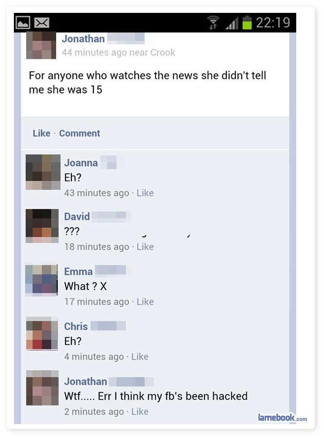 facebook-fail-call-chris-hansen