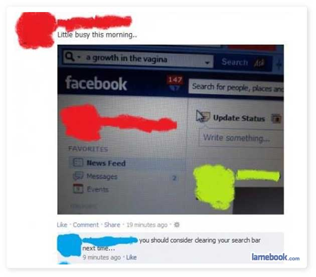 facebook-fail-clear-your-search-bar