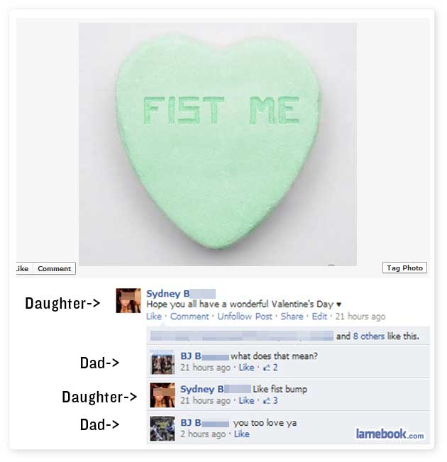 facebook-fail-fist-me