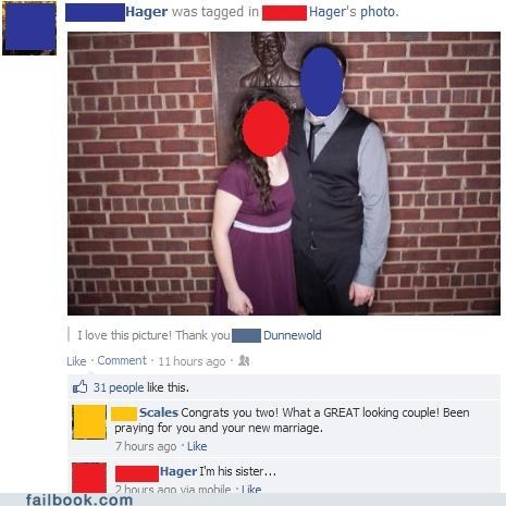 facebook-fail-newlyweds