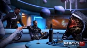 mass-effect-3-citadel-screenshot-01