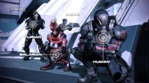 mass-effect-3-multiplayer-01