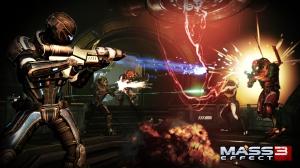 mass-effect-3-multiplayer-03-rocket-firebase-reactor