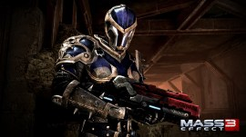 mass-effect-3-promo-05-koa-reckoning-armor