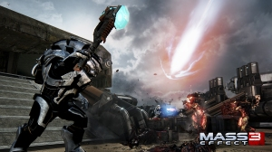 mass-effect-3-reckoning-01-krogan-warlord