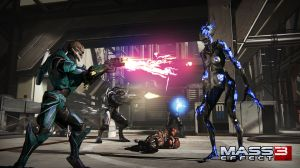 mass-effect-3-reckoning-03-female-turian-cabal