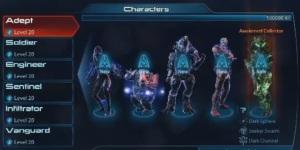 mass-effect-3-reckoning-04-awakened-collector