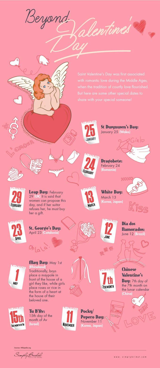 valentines-day-around-the-world-infographic
