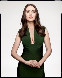 alison-brie-wired13-03