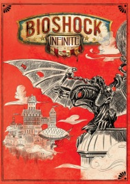 bioshock-infinite-alternate-box-art