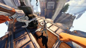 bioshock-infinite-promo-screenshot-02