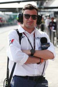 f1-2013-australia-will-buxton-nbc-sports-network