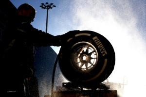 f1-2013-jerez-test-pirelli