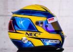 f1-esteban-gutierrez-helmet-2013