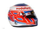 f1-jenson-button-helmet-2013