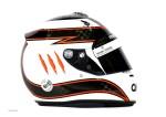 f1-max-chilton-helmet-2013