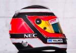 f1-nico-hulkenberg-helmet-2013
